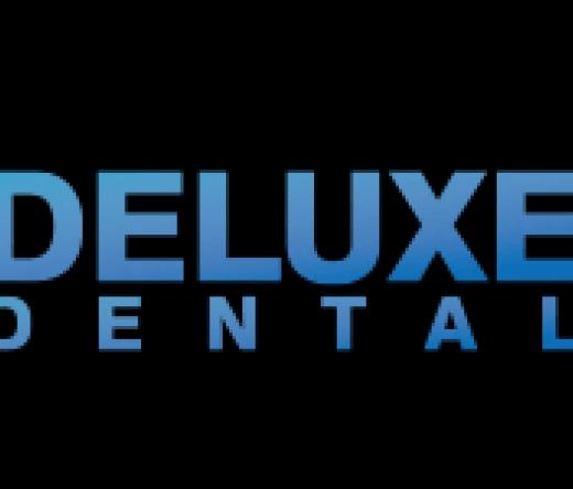 deluxedental