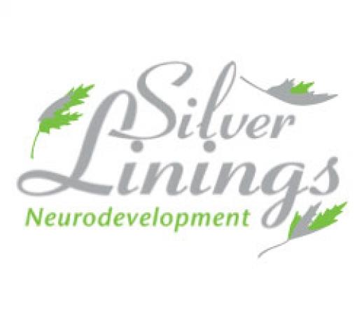 best-mental-health-services-huntsville-al-usa