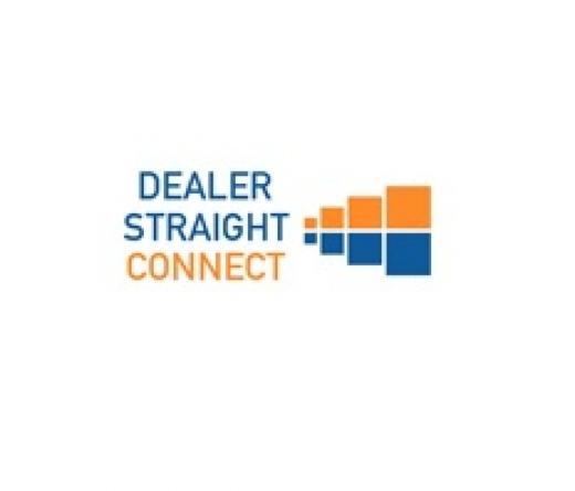 dealerstraightconnect