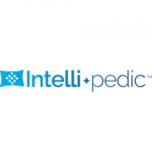IntellipedicBedding
