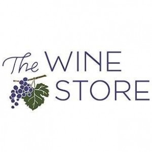 the-wine-store