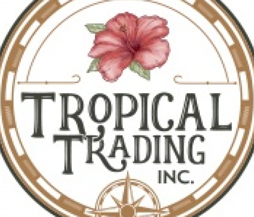 best-agricultural-consultants-miami-fl-usa