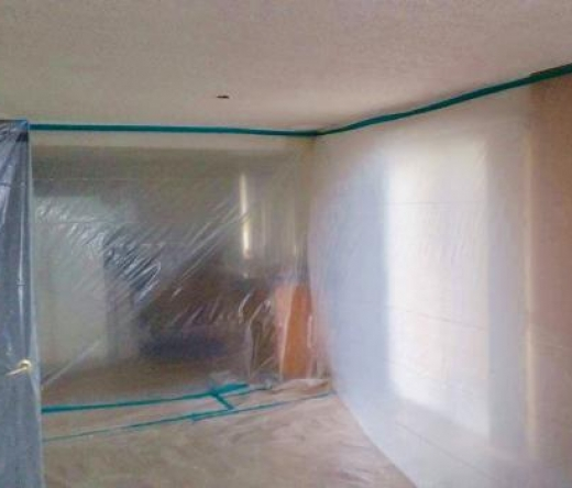 best-asbestos-removal-bothell-wa-usa