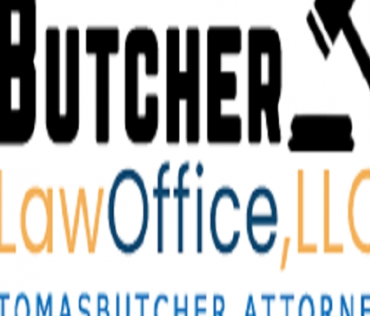 best-attorneys-lawyers-bankruptcy-eugene-or-usa