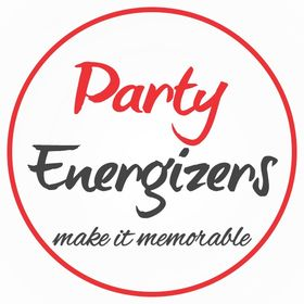 party-energizers
