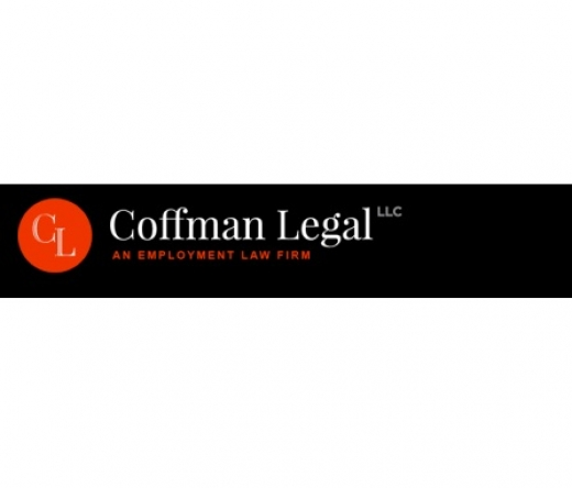 best-attorneys-lawyers-employment-workers-compensation-columbus-oh-usa
