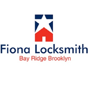 fiona-locksmith