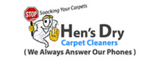 hens-dry-carpet-cleaners