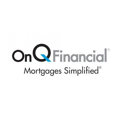 best-mortgage-brokers-vancouver-wa-usa