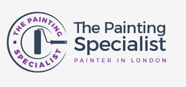 the-painting-specialist-1