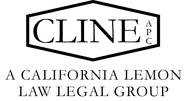 cline-apc,-a-california-lemon-law-legal-group-la
