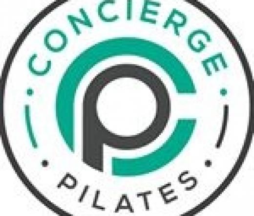 concierge-pilates