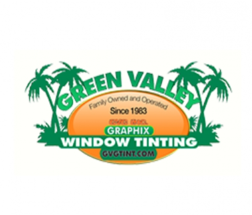 best-window-tinting-coating-residential-henderson-nv-usa