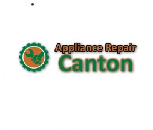 best-accountants-canton-oh-usa