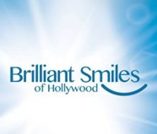 best-dental-service-plans-hollywood-fl-usa