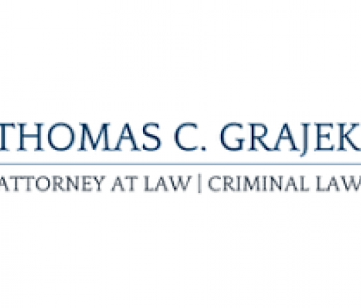 best-rated-attorneys-lawyers-tampa-fl-usa