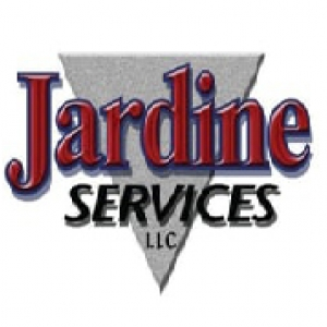best-road-service-automotive-centerville-ut-usa