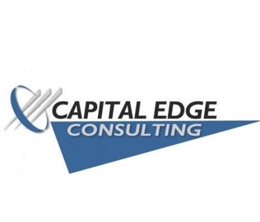capitaledgeconsulting