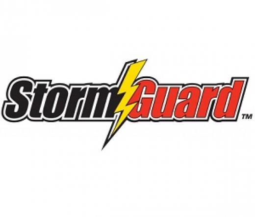 stormguardroofingandconstruction