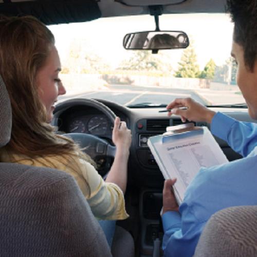 latinos-driving-school