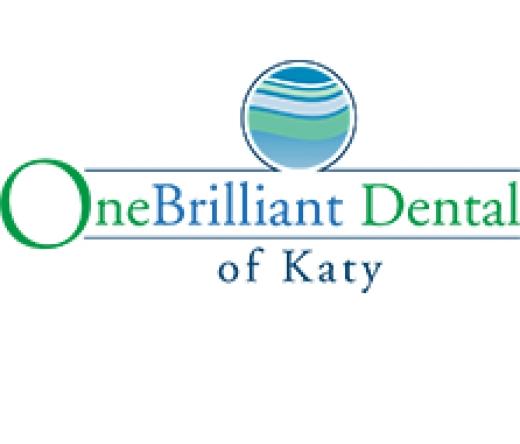 onebrilliantdental