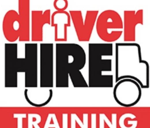 driverhiretraining