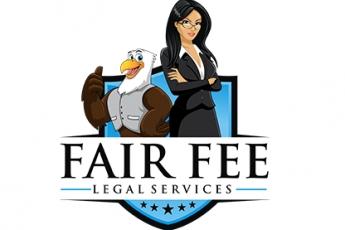 best-attorneys-lawyers-bankruptcy-las-vegas-nv-usa