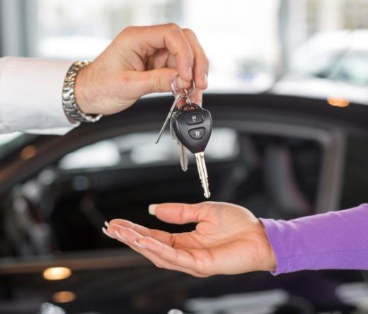 best-auto-used-car-sales-modesto-ca-usa