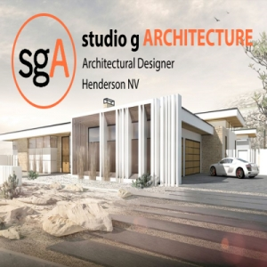best-architects-henderson-nv-usa