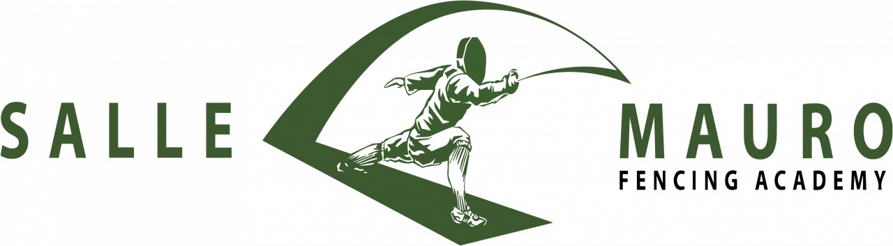 salle-mauro-fencing-academy
