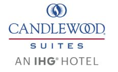 candlewood-suites-1
