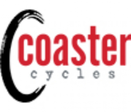 best-bicycle-dealers-missoula-mt-usa