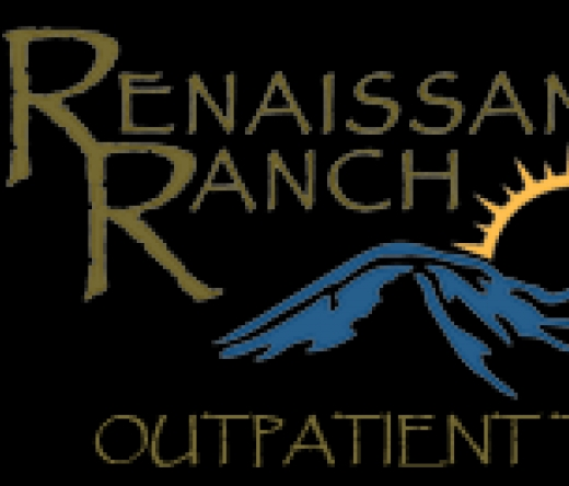 renaissance-ranch-sandy-womens-outpatient-treatment