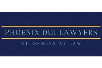best-attorneys-lawyers-dui-phoenix-az-usa