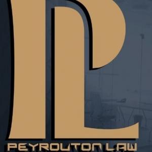 best-attorneys-lawyers-criminal-hackensack-nj-usa