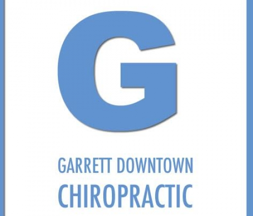 best-chiropractic-clinic-san-diego-ca-usa