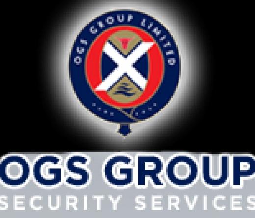 ogs-group-limited