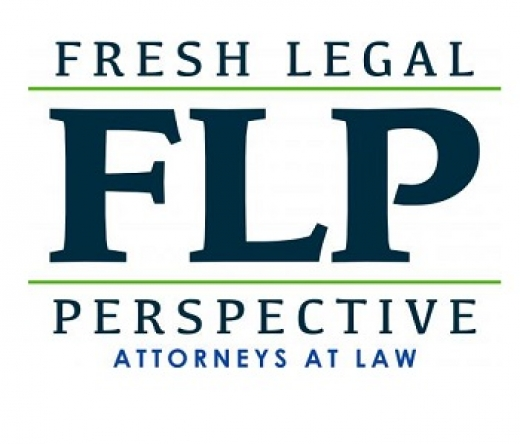 Fresh-Legal-Perspective-PL