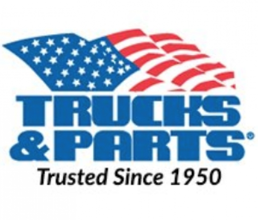 best-truck-dealers-tampa-fl-usa
