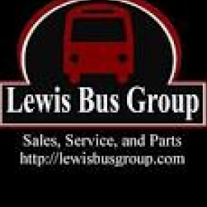 best-buses-repair-service-west-valley-city-ut-usa