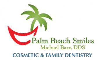 best-Dentist-boynton-beach-fl-usa