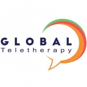 best-occupational-therapists-baltimore-md-usa