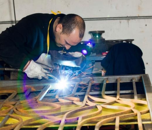 best-metal-fabricators-melbourne-fl-usa