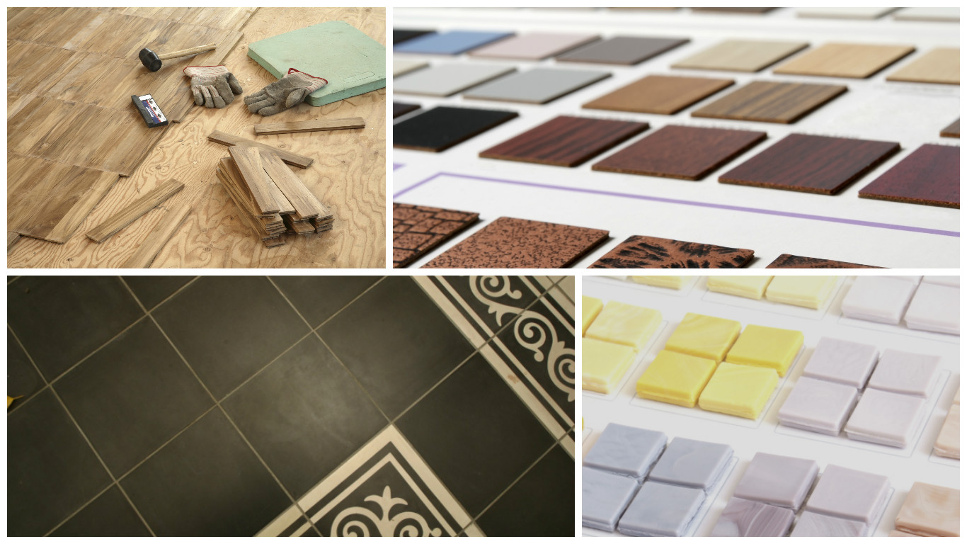 Excellent Flooring Inc Raleigh SmartGuy - Discount tile raleigh nc