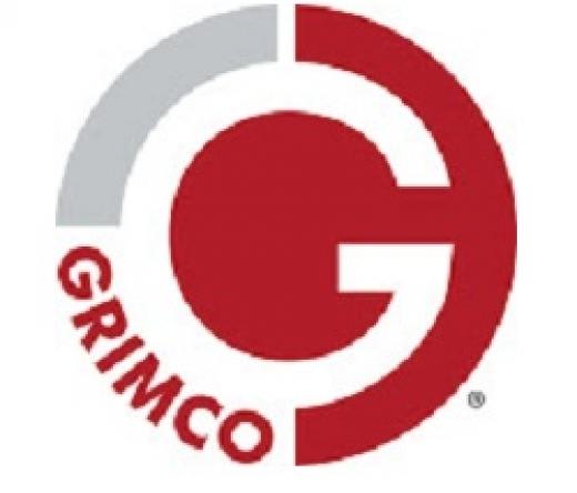 grimcoinc-11