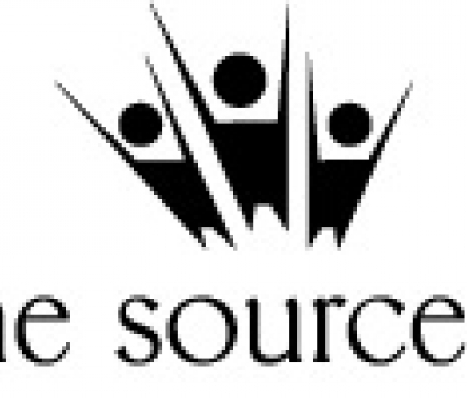 best-employment-agencies-scottsdale-az-usa