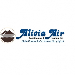 best-air-conditioning-heating-contractors-commercial-lake-forest-ca-usa