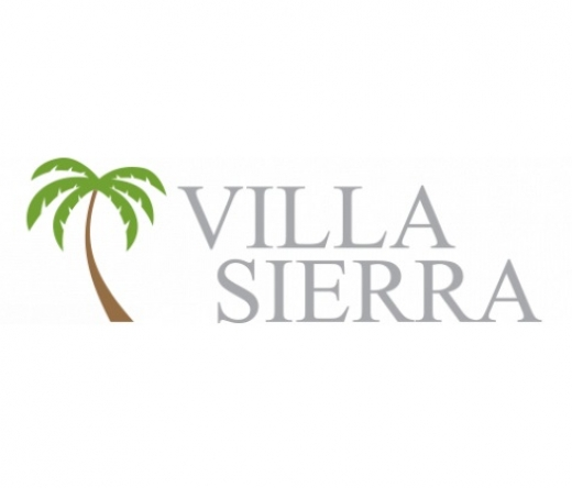 villa-sierra-apartments-el-paso-tx-usa
