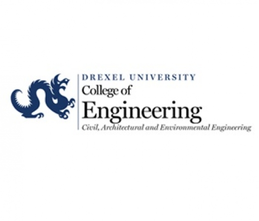 Drexel-University-College-of-Engineering