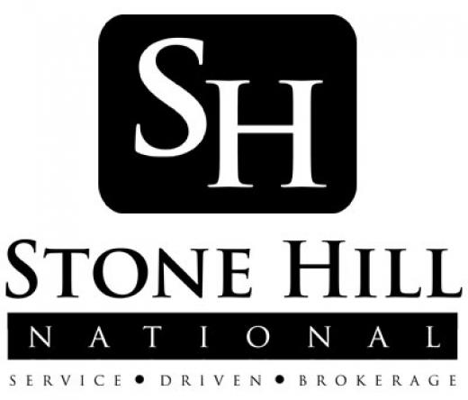 best-insurance-agents-springville-ut-usa
